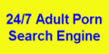 Adult search engine. 247 pornsearch.com